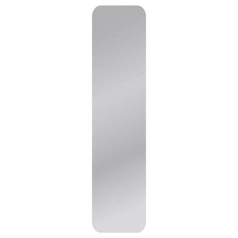 miroir 224 coller sur porte de placard mouvement uniforme de la voiture