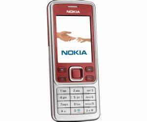 Samsung Galaxy A5 Gebraucht : nokia 6300 ab 57 99 preisvergleich bei ~ Kayakingforconservation.com Haus und Dekorationen