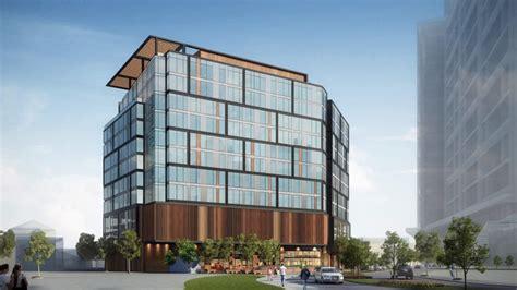 skanska files detailed plans  boston   story