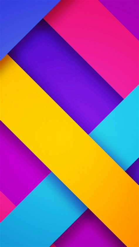 Abstract Wallpaper Png by Colourfull Wallpapers Wallpaper Cave