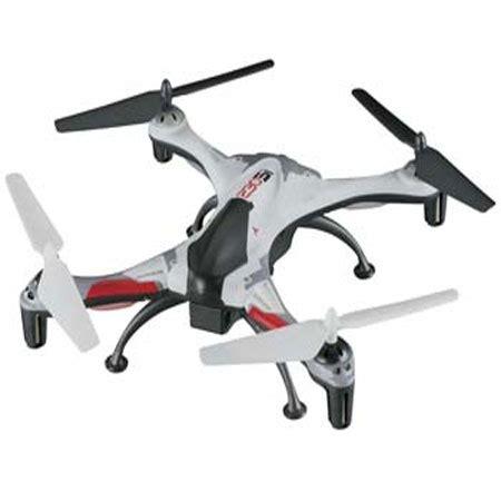 hmxe heli max  quadcopter rtf wcamera