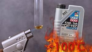 5w30 Vollsynthetisch Liqui Moly : liqui moly top tec 4600 5w30 jak czysty jest olej ~ Kayakingforconservation.com Haus und Dekorationen