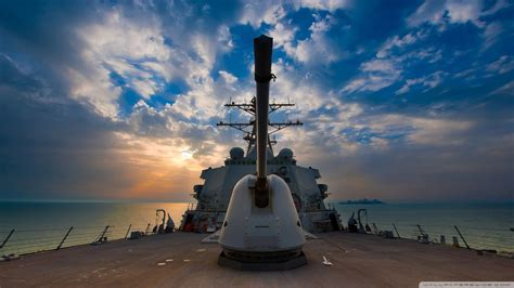 US Navy Background ·① WallpaperTag
