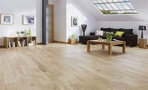 parquet stratifie ou parquet massif pour la maison With parquet massif contrecollé ou stratifié