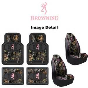 buy ed hardy peacock design car truck suv front seat