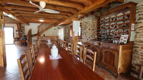 chambre et table d hote pays basque table d 39 hôtes chambres d 39 hôtes au pays basque azkena