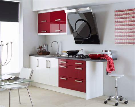 Small Kitchen Interior Design by Interior Design Kitchen Small Kitchen Interior Design