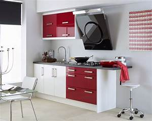 interior design kitchen small kitchen interior design With small house kitchen interior design