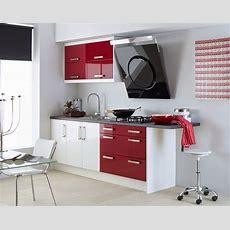Interior Design Kitchen Small Kitchen Interior Design