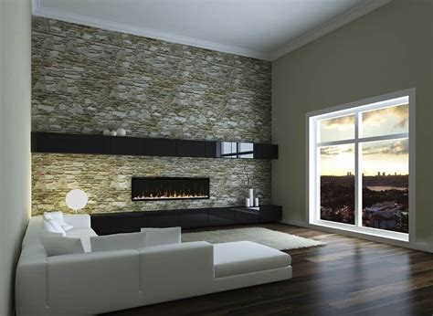 dimplex ignite xlf electric fireplace review stylish