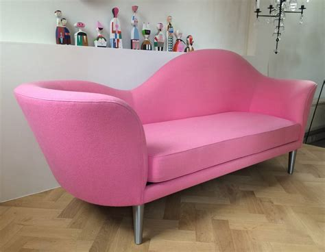 grand sofas for sale first edition 39 grand piano 39 sofa by gubi olsen at 1stdibs