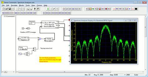Free Download Program Pspice Simulation Power