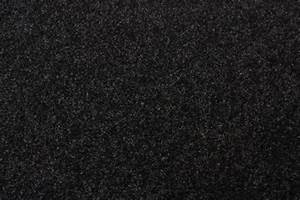Kunstrasen 500 Cm Breit : rasenteppich kunstrasen premium schwarz grau 400x500 cm ebay ~ Orissabook.com Haus und Dekorationen