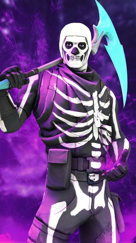 Pin by Mix Special on Fortnite | Best gaming wallpapers ...