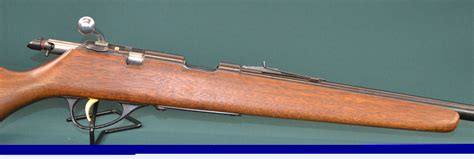Marlin Model 80 .22 Cal Bolt Action Rifle For Sale at ...