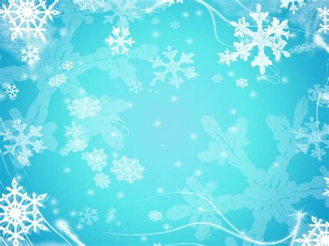 Backgrounds For Frozen Backgrounds For Pictures Wallpapers Zone Desktop