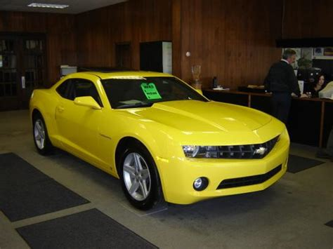 Laria Chevrolet Buick Rittman Oh by Laria Chevrolet Buick Rittman Oh 44270 Car Dealership