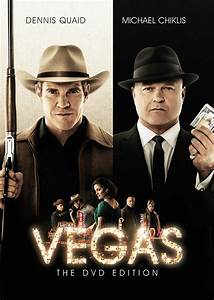 Serie Las Vegas : vegas dvd release date ~ Yasmunasinghe.com Haus und Dekorationen