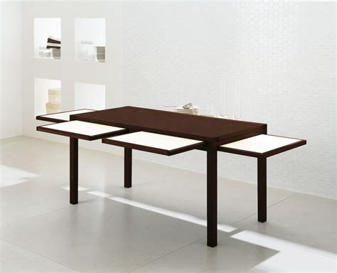 table haute cuisine design table cuisine design haute