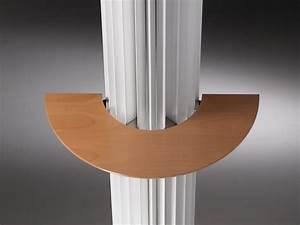 Große Deckenlampen Design : heizk rper halbrund gro e ablage heizk rper designheizk rper design heizk rper zubeh r ~ Sanjose-hotels-ca.com Haus und Dekorationen