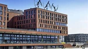 Haus Und Grund Hamburg : hamburg hafencity wasserschaden in den elbarkaden vorsatz vermutet welt ~ Pilothousefishingboats.com Haus und Dekorationen