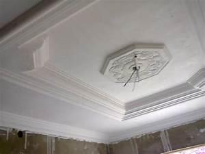 Get 10 Off Pop Ceiling Design Installation Screeding