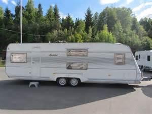 Camping Gasflasche Klein : lmc m nsterland 720 rdk in salzburg camping kleinanzeigen ~ Jslefanu.com Haus und Dekorationen