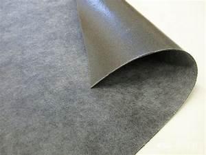 Unterlage Für Vinylboden : vinylunterlage f r verlegung auf fu bodenheizung de parkett ~ Watch28wear.com Haus und Dekorationen