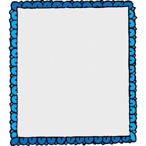 immagini cornici per bambini disegno di cornice a colori per bambini
