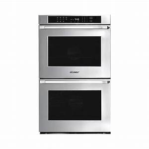 Dacor Self Cleaning Oven Instructions