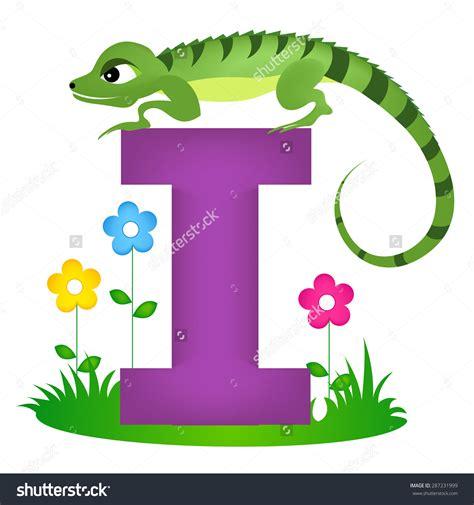 animal clipart alphabet letters clipground