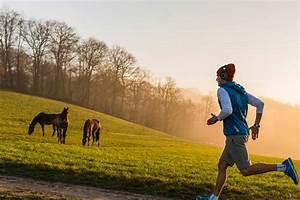 Kalorienbedarf Mann Berechnen : fit in den fr hling mit diesen 4 tipps von der expertin migros impuls ~ Themetempest.com Abrechnung