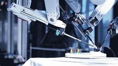 Ai Intelligence Artificial Weak Orange Humankind Robot