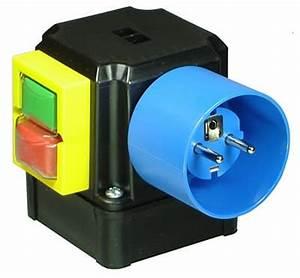 Wandlampe Mit Schalter Und Stecker : schalter stecker kombination klinger born k700 st3 ka12 f r 230v ~ Markanthonyermac.com Haus und Dekorationen