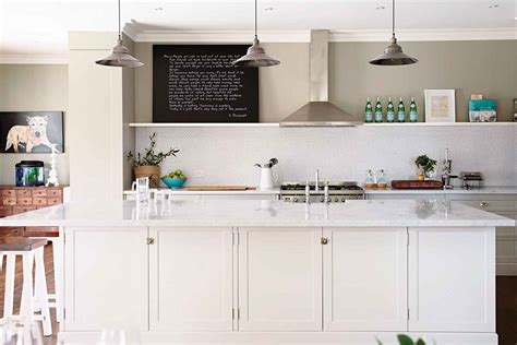 Kitchen Cupboard Doors Sydney by 6 Questions You Might Be Afraid To Ask About Kitchen