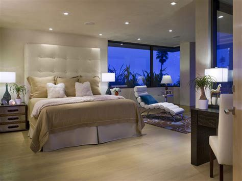 Best Bedroom Designs And Furniture