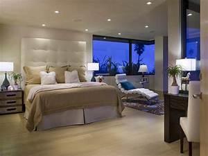 Best bedroom designs and furniture irooniecom for Best design bedroom