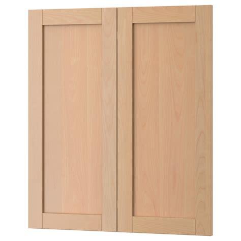ikea cabinet door measurements imanisr com