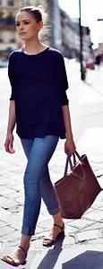 Tenue Femme Pour Bapteme : 365 jours de looks 2015 maripier morin google outfit and for the ~ Melissatoandfro.com Idées de Décoration