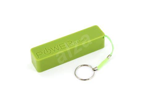 power bank kaspersky 2600 mah xlayer selfie stick powerbank 2600 mah green selfie