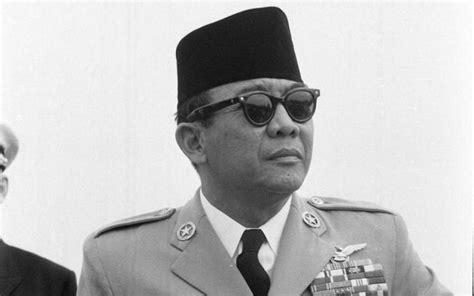 kata kata bijak presiden indonesia cermati