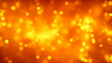 orange background images awb