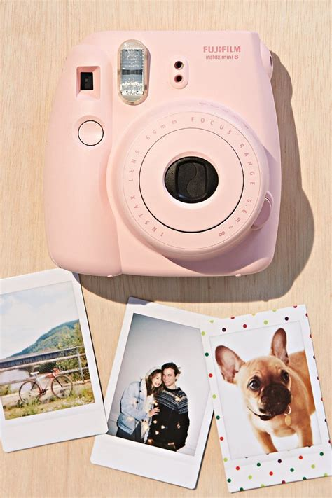 polaroid instax 1000 images about polaroid on