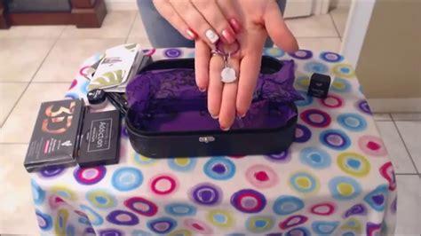 review wardah makeup kit younique makeup starter kit mugeek vidalondon