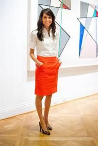 Best 25+ Orange skirt ideas on Pinterest | Orange skirt outfit Hipster skirt and Orange store