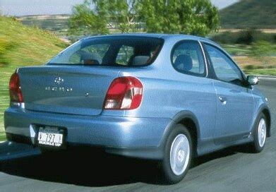 blue book value used cars 2001 toyota echo lane departure warning 2001 toyota echo pricing ratings expert review kelley blue book