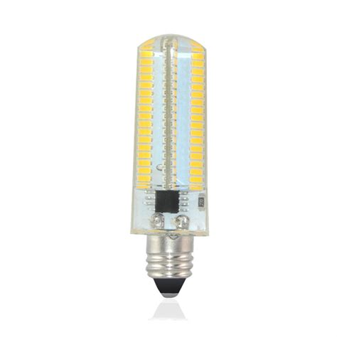 ywxlight led light bulb 50w equivalent warm white