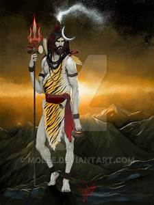 Lord Shiva Smoking Weed Images | www.pixshark.com - Images ...