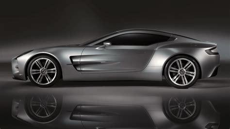 Free Download Aston Martin One 77 Wallpaper | PixelsTalk.Net