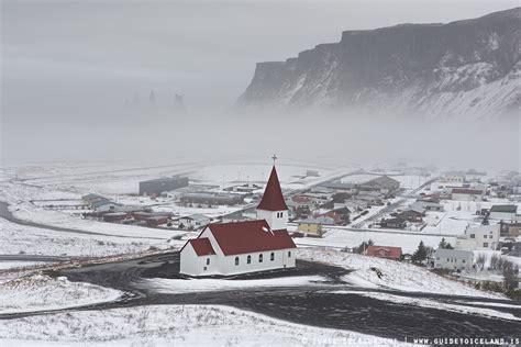 day winter trip iceland reykjavik ice cave